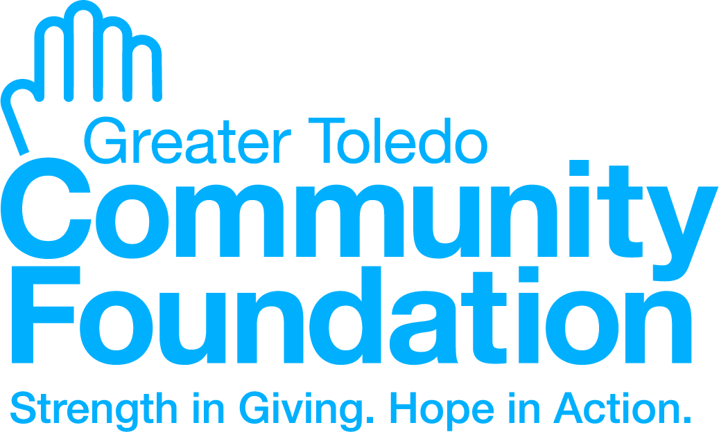 Greater Toledo Community Foundation