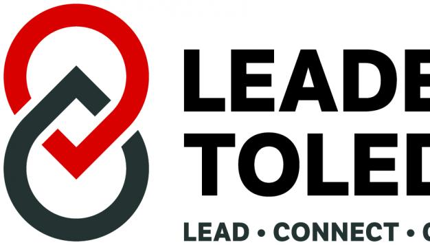 Leadership Toledo Logo